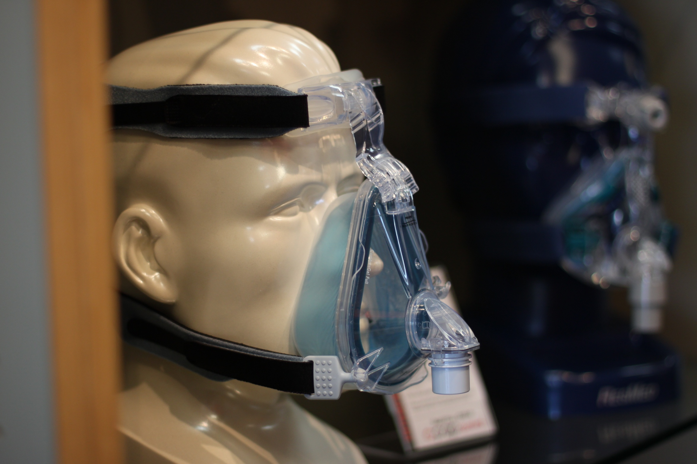 cpap-treatment-forever
